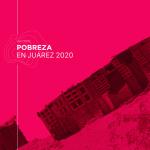 Pobreza 2020