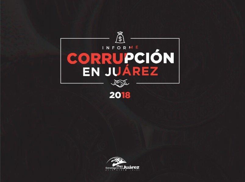 corrupcion 2018