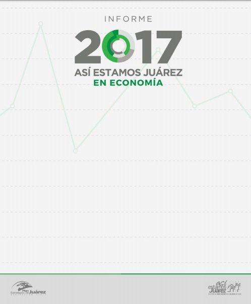 economia 2017