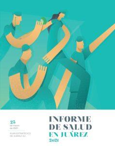 portada salud informe