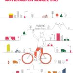portada movilidad informe