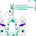portada instituciones